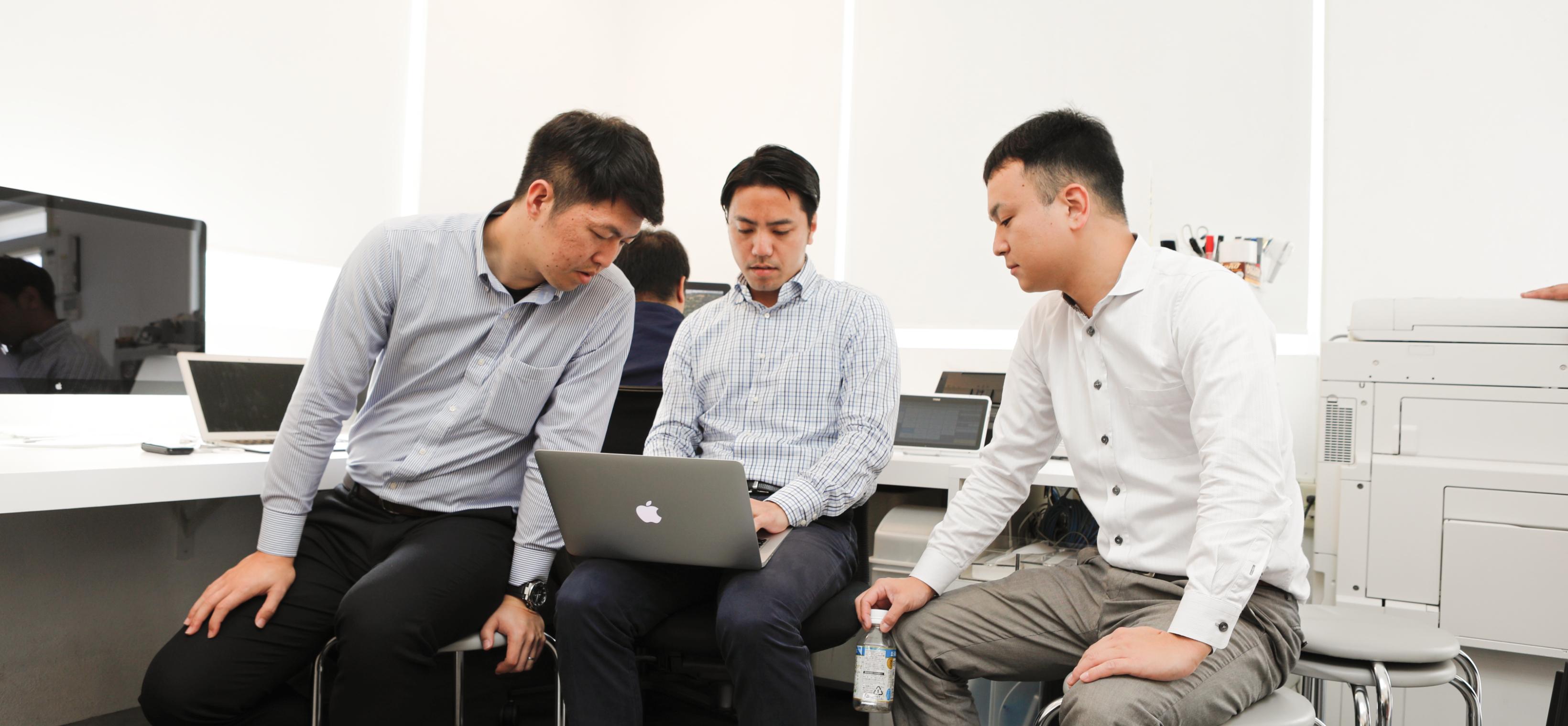 スポンサー営業 沖縄バスケットボール株式会社